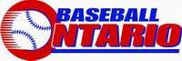 Baseball Ontario company